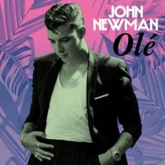 Ole - John Newman