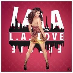 L.A. Love (La La) - Fergie