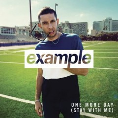 One More Day (Stay With Me) - Example