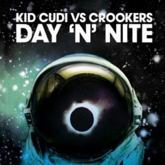 Day 'N' Nite - Kid Cudi Vs Crookers
