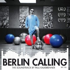 Sky And Sand - Paul Kalkbrenner