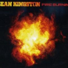 Fire Burning - Sean Kingston