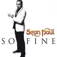 So Fine - Sean Paul