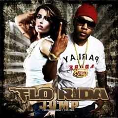 Jump - Flo Rida feat. Nelly Furtado