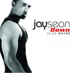 Down - Jay Sean Feat. Lil Wayne