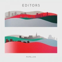 Papillon - Editors