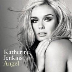 Angel - Katherine Jenkins
