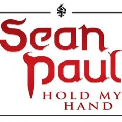 Hold My Hand - Sean Paul Feat. Keri Hilson