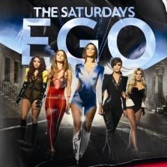 Ego - Saturdays