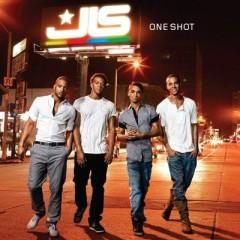 One Shot - JLS