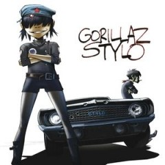 Stylo - Gorillaz & Mos Def & Bobby Womack