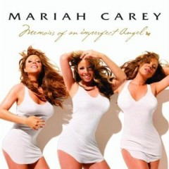 Angels Cry (Remix) - Mariah Carey Feat. Ne-Yo