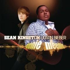 Eenie Meenie - Sean Kingston feat. Justin Bieber