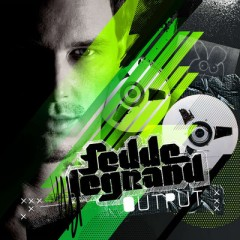 Back & Forth - Fedde Le Grand & Mr V