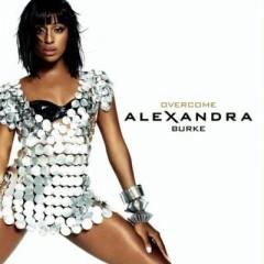 All Night Long - Alexandra Burke feat. Pitbull
