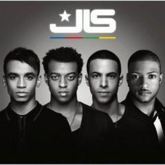 Kickstart - JLS