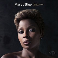 Each Tear - Mary J Blige & Jay Sean