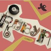 Fembot - Robyn
