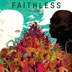 Not Going Home - Faithless