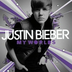 Somebody To Love - Justin Bieber feat. Usher