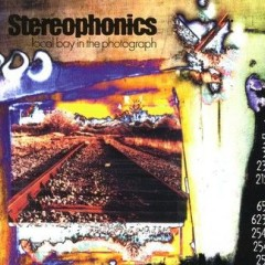 Local Boy In The Photograph - Stereophonics