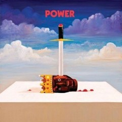 Power - Kanye West & Dwele