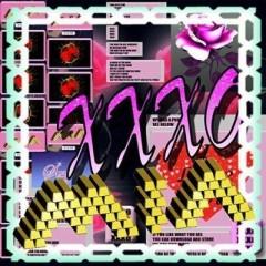Xxxo - M.I.A. & Jay-Z