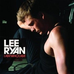 I Am Who I Am - Lee Ryan