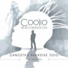 Gangsta's Paradise - Coolio vs Rico Bernasconi