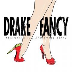 Fancy - Drake & T.I. & Swizz Beatz