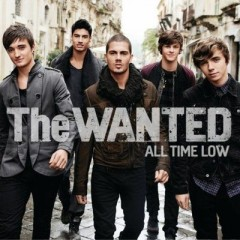 All Time Low - Wanted