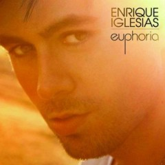 Coming Home - Enrique Iglesias