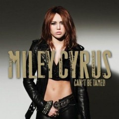 Forgiveness And Love - Miley Cyrus