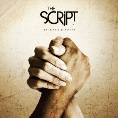 You Won't Feel A Thing - The Script