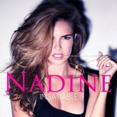 Insatiable - Nadine Coyle