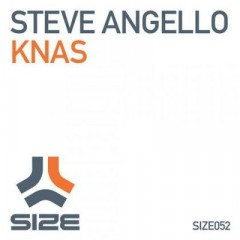 Knas - Steve Angello