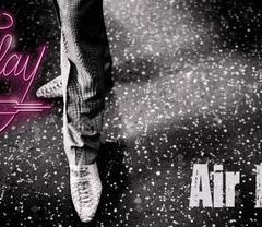 Air Max - Jan Delay & D-Flame