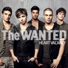 Heart Vacancy - Wanted
