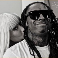 What' S Wrong With Them - Lil Wayne feat. Nicki Minaj