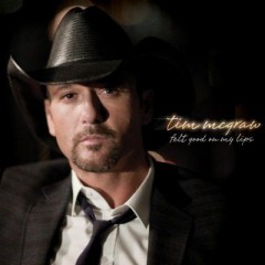 Felt Good On My Lips - Tim Mcgraw