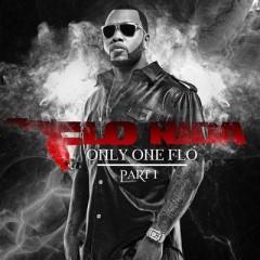 Who Dat Girl - Flo Rida feat. Akon