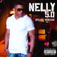 Liv Tonight - Nelly feat. Keri Hilson