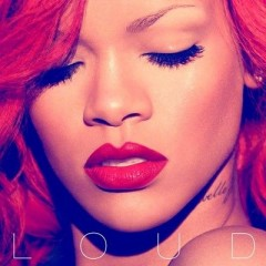 Love The Way You Lie - Rihanna Feat. Eminem