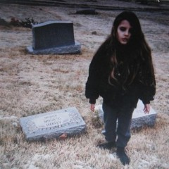 Not In Love - Crystal Castles & Robert Smith