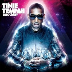Invincible - Tinie Tempah feat. Kelly Rowland