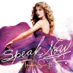 Last Kiss - Taylor Swift