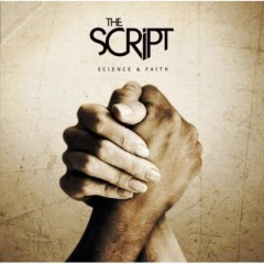 If You Ever Come Back - The Script