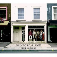 Timshel - Mumford & Sons
