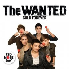 Gold Forever - Wanted