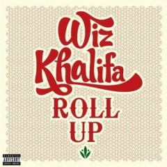 Roll Up - Wiz Khalifa